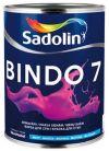 Матовая краска - Sadolin Bindo 7
